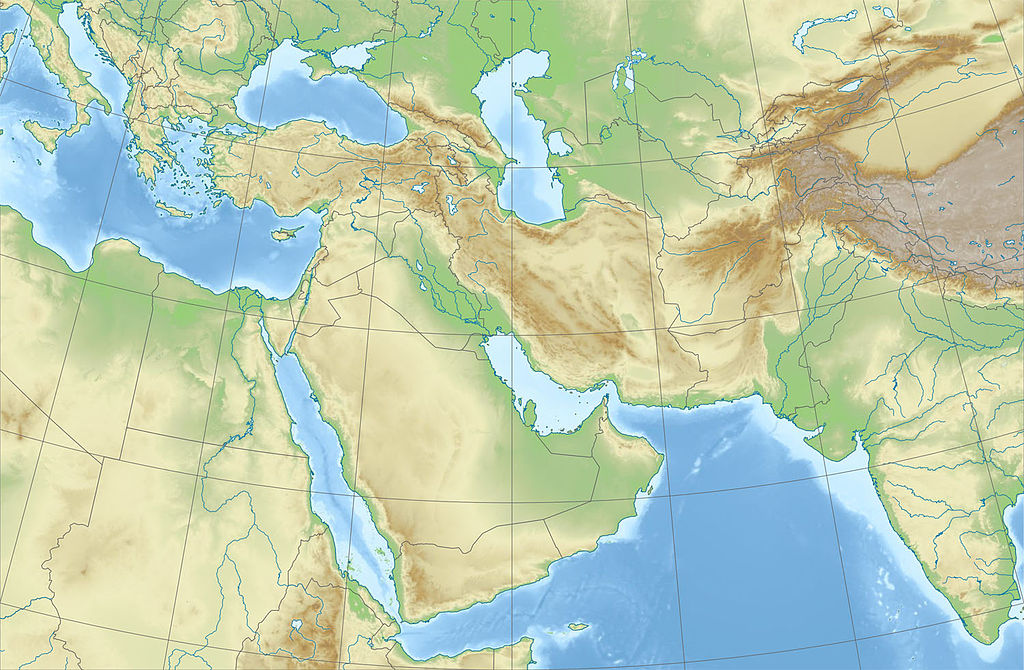 1024px-Relief_Map_of_Middle_East