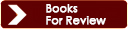 books for review JCTS | Aim & Scope