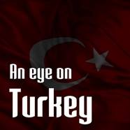 cesran-turkey