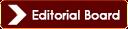 editorial board JCTS | Aim & Scope