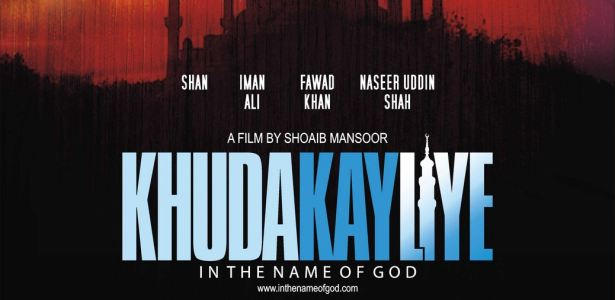 Movie Review: Khuda Kay Liye – In the Name of God
