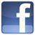 facebook_50