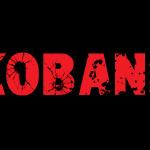 Turkey stuck at a crossroads as Islamic State terrorises Kobanê