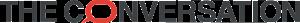 logo-8bd7fc628e516108159a93084e0fbd2a