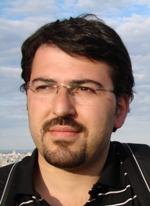 ozgur_tufekci_chairman_of_cesran