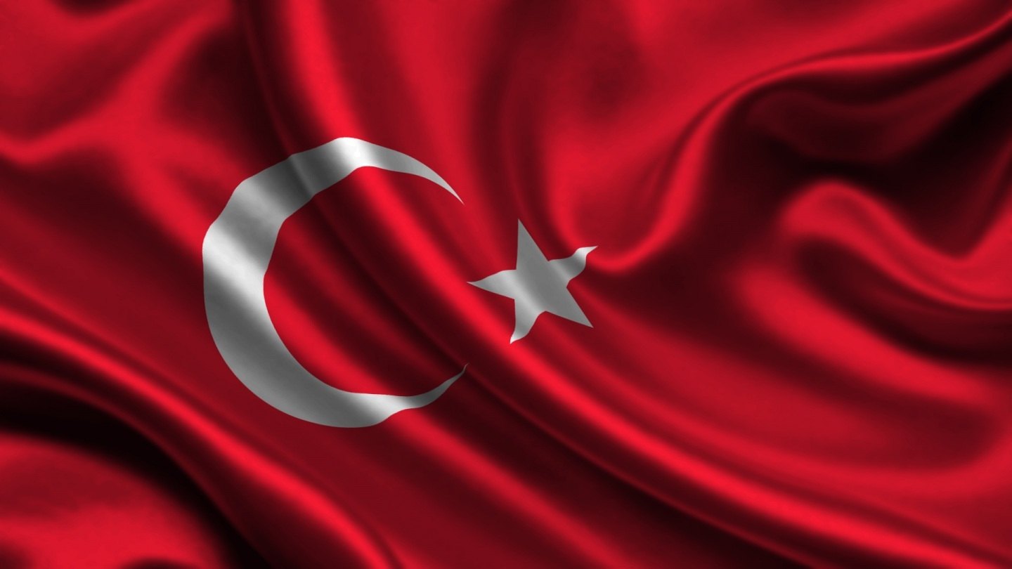 turkey-flag-wallpaper-flag-602546748