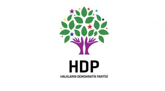 Methodological differences of the PKK, KCK and HDP