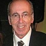 Len Rosen