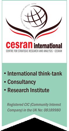 cesran_unai