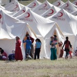 Turkey Urgently Needs to Integrate Its Syrian Refugees