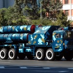 Has China Made Its First Big Military Sale In Central Asia?