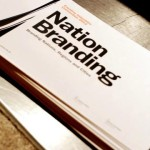The Concept and Practice of 'Nation Branding'
