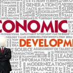 Economic Development Models and Capitalism