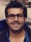 Alper Almaz