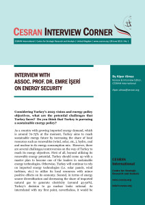 CESRAN_International_Interview_Corner_No1-1