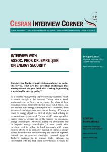 CESRAN_International_Interview_Corner_No1-1