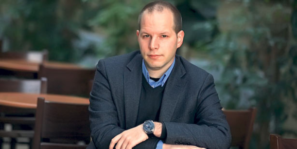 Interview with Assoc. Prof. Dr. Emre Iseri on Energy Security