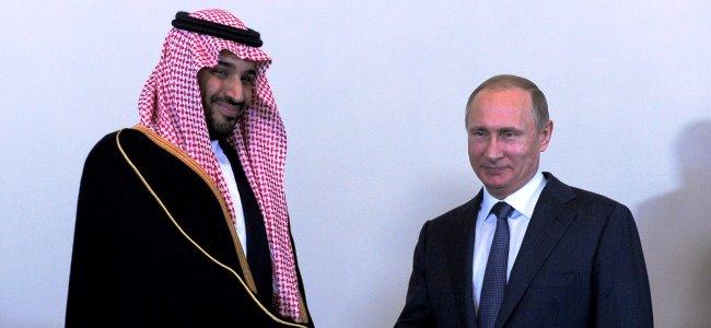 Vladimir_Putin_and_Mohammad_bin_Salman_Al_Saud_3