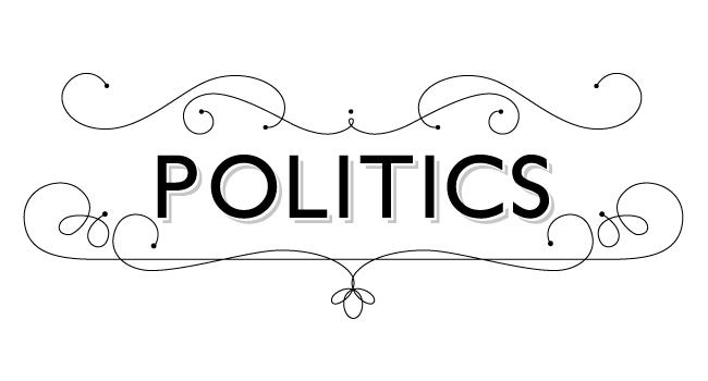 Messiah Politics Or Grassroots Movements Ndash Cesran