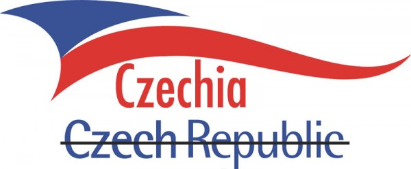 Czechia – Is The Czech Republic's New Name Real?