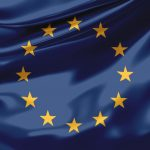 The EU's Quest in South Caucasus: Energy Security and Pro-Active Engagement