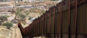mexican-american-border