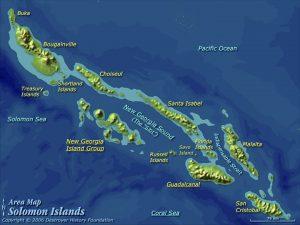 solomon-islands-06