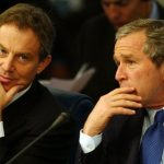 Iraq: The Strategic Lessons of Chilcot