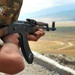 The Nagorno-Karabakh conflict: A challenge for the EU's role in the South Caucasus
