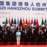 Is the G20 the Real Security Council?