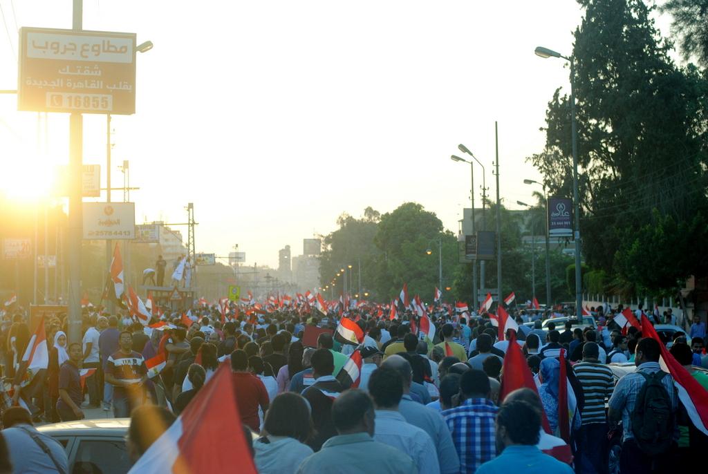 anti_morsi_protest_march_at_28th_june_2013