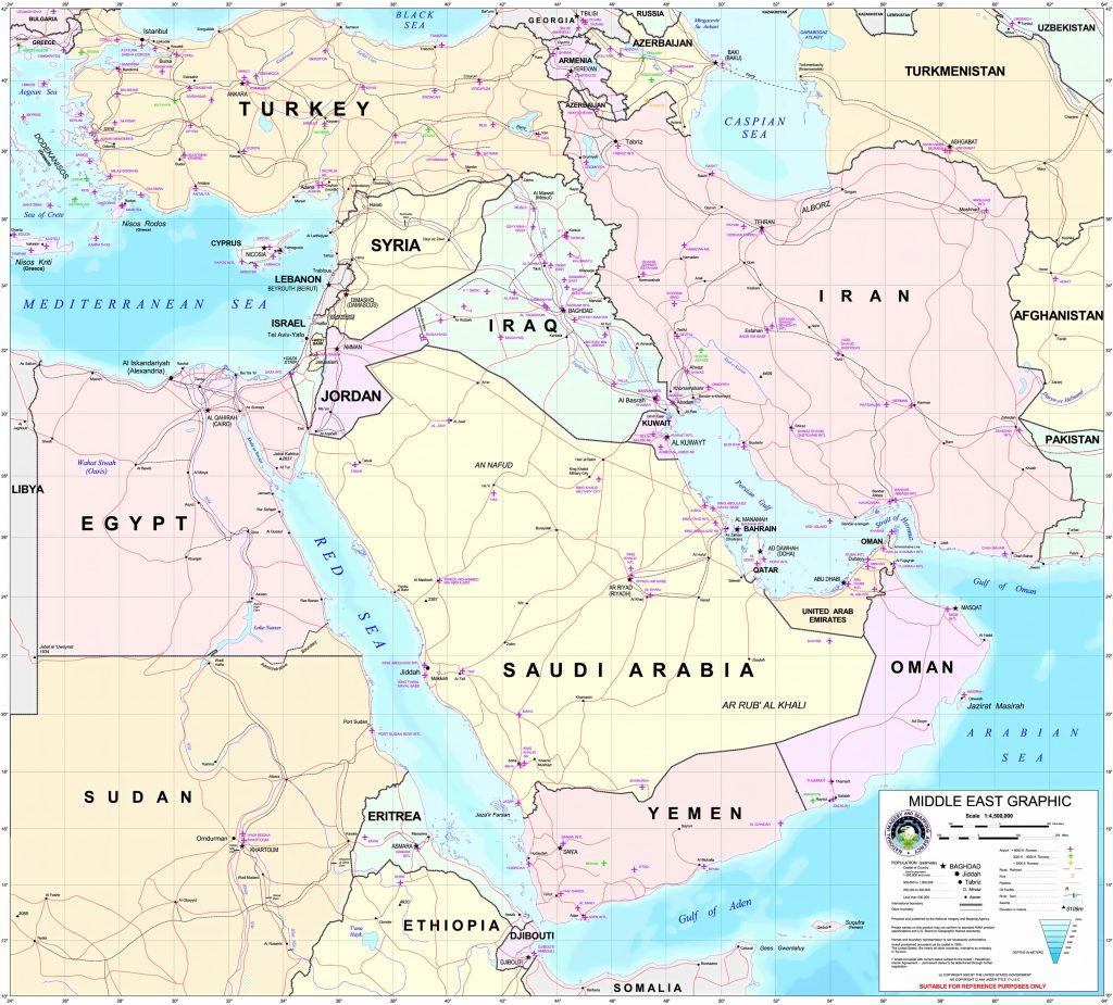 middle_east_graphic_2003