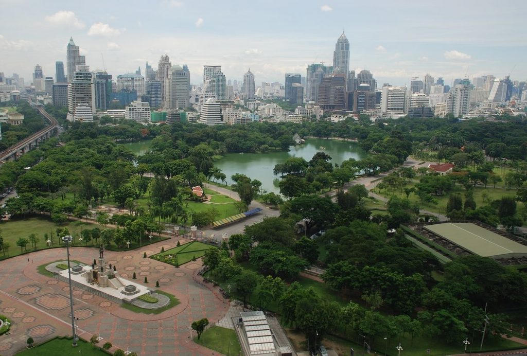 1200px-aerial_view_of_lumphini_park