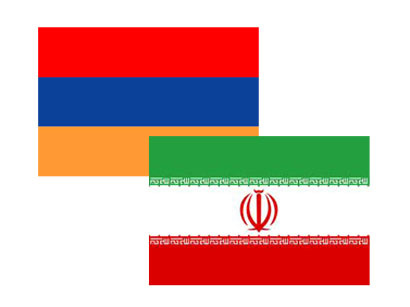 Nagorno-Karabakh Conflict  in the Scope of Accelerating Iran-Armenian Relations