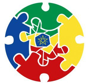 Asymmetric Federalism and Decentralization May Be Best Solutions for Governance in Our 21st Century World