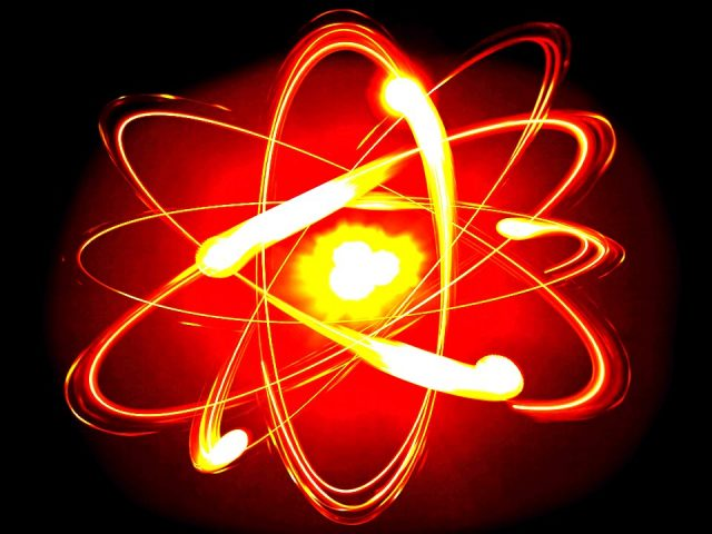 Is There Another Way to Achieve Sustainable Nuclear Fusion Energy?