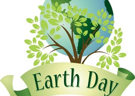 On Earth Day 2017 I Ask What Will It Take to Not Have to Have an Earth Day 2100?