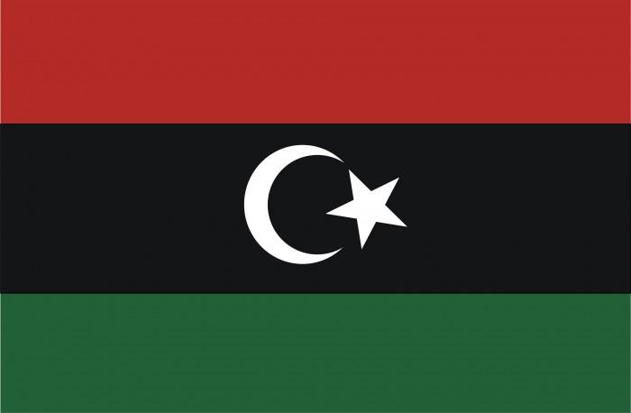 "Rebuilding a ""New"" Libya & Implications for International Politics"