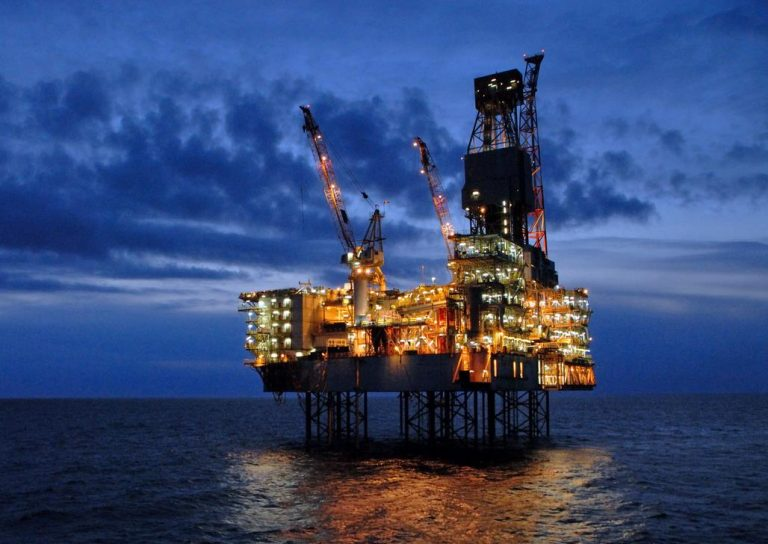 Important Step has been Made in Supply and Transit of the Shah Deniz 2 Gas