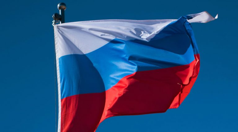 RUSSIA AND ITS ENERGY MONOPOLIES