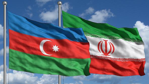 Azerbaijan and the Iran Crisis: Stuck in the Middle
