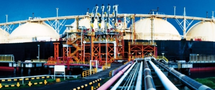 TURKISH NATURAL GAS HUB AND ENERGY SECURITY: Theory and Practice