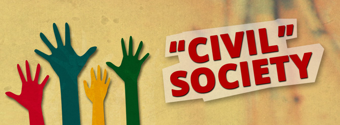 New Regulations Governing Social Organizations in China: A Civil Society on the Rise?