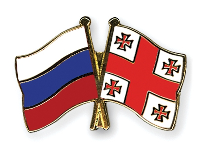 Russia-Georgia Relations: Among Illusions and Visions