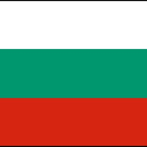 Governing Without An Opposition:  The Aftermath  Of The Early Parliamentary Election In Bulgaria