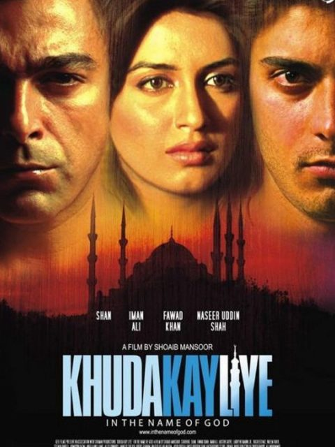 Khuda Kay Liye –  In the Name of God
