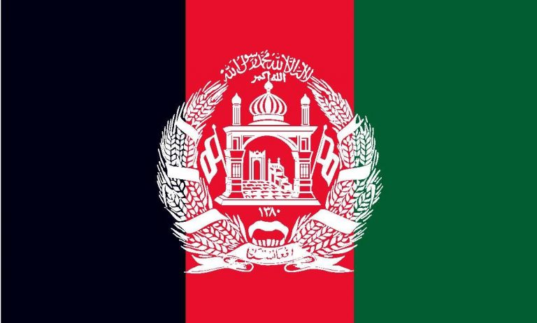 Afghanistan after a Decade: Progress and Challenges Ahead