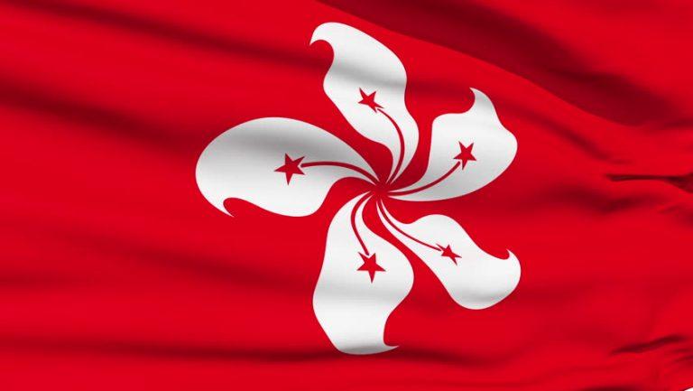 The Impact of Renminbi (RMB) Appreciation on the Hong Kong Property Market