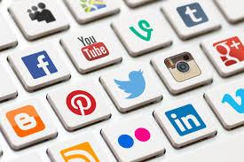 SOCIAL MEDIA LESSONS LEARNED FOR POLITICAL ENGAGEMENT