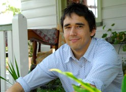 An Interview with Dr. Nicholas Osbaldiston